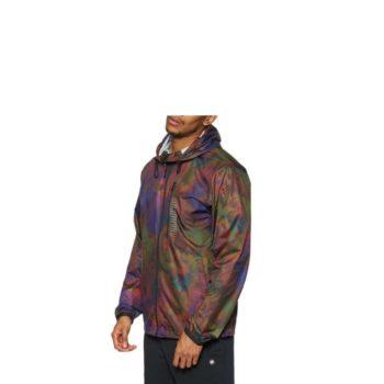 ADYJK03107-dc giacca a vento
