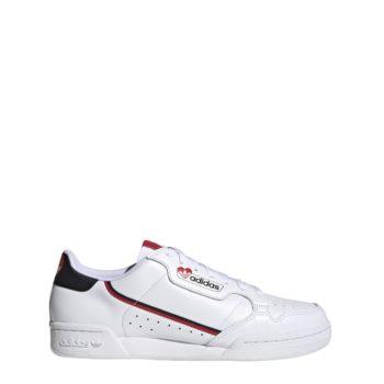 Adidas Continental- FZ1818 (1)