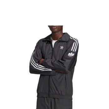 Adidas Track_jacket_adicolor_3D_Trefoil_3-Stripes_GN3535