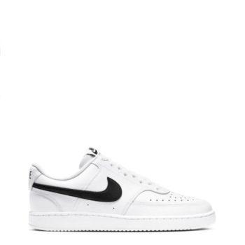 CD5463-101-Nike Court Vision low uomo (1)