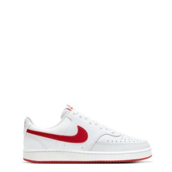 CD5463-102-Nike Court Vision Low uomo (1)