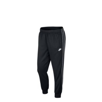 CZ7823-010 nike pant jogger (1)