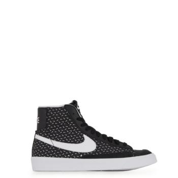 DC9197-001 Nike Blazer Mid Gs