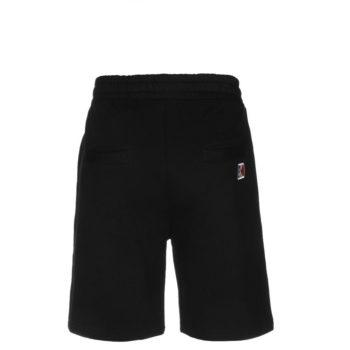 Karl Kani Signature Shorts- Pantaloncini uomo
