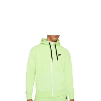 Nike FELPA FULL ZIP-CZ9944383