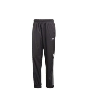 adidas-pantaloni gn3543 (1)