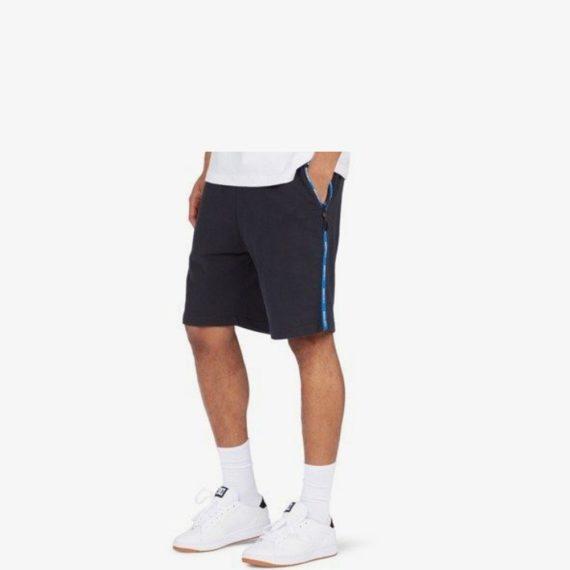 adyfb03051_dcshoes, shorts felpato-vandal (2)