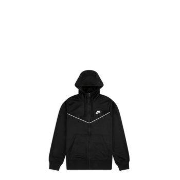 cz7822-010-nike-full-zip-hoodie (1)