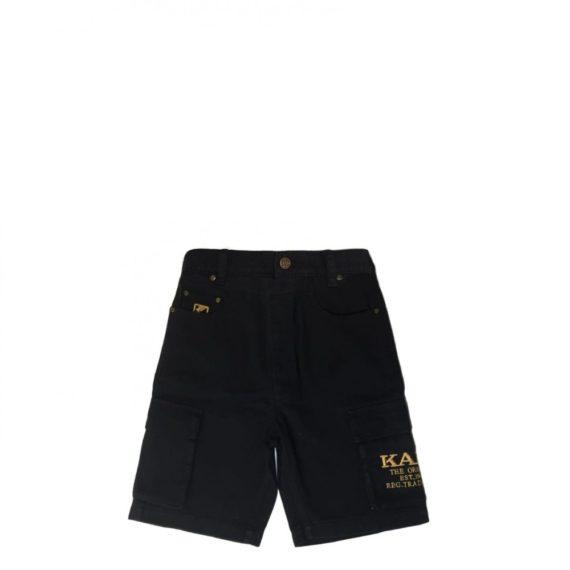 karl-kani-og-cargo-shorts-black- KMQ12104 (1)