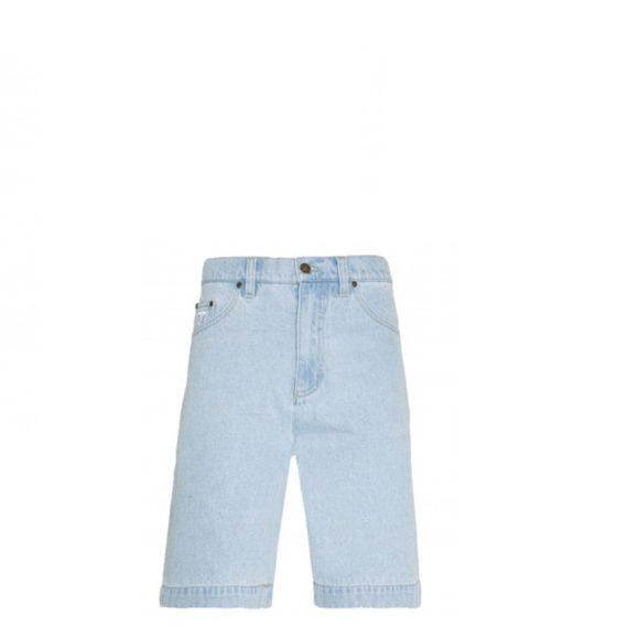 karl-kani-pantalone-corto-og-rinse-denim-shorts-light-KMQ12112 (1)