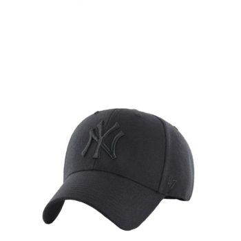 unisex-47-brand-new-york-yankees-mvp-cap-b-mvpsp17wbp-bk