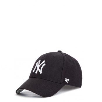 '47 Cappello con visiera MVP New York Yankees