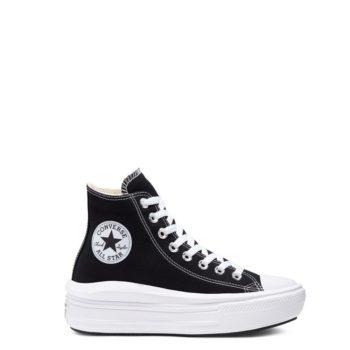 Converse All Star Move High Top