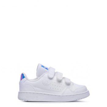 Adidas -NY_90_FY9847 (2)
