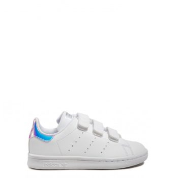 Adidas Stan Smith C- Fx7539 (1)