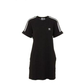Adidas-adicolor-classics-roll-up-sleeve-tee-gn2777