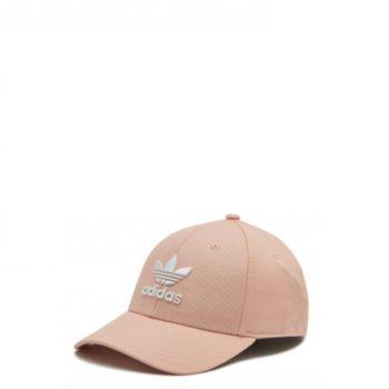 GN4889- ADIDAS- BASEBALL CAP (1)