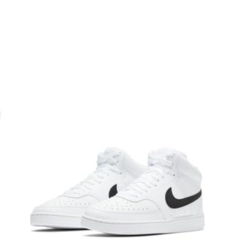 Nike Court Vision Mid uomo