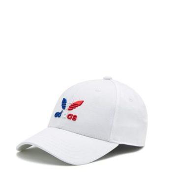cappello-adidas-baseb-class-tre-gn4890 (1)
