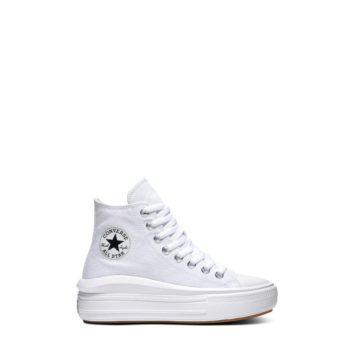 converse-all-star-move- 568498c (1)
