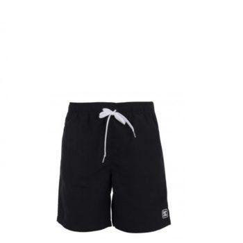 DC Shorts Namhas Day - Bermuda elasticizzati da uomo