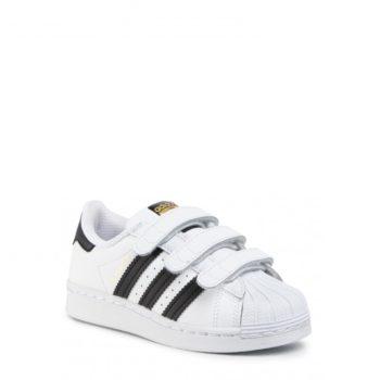 Adidas Superstar Cf- ef4838 (1)