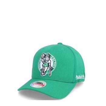 boston-celtics-boston-celtics-dropback-solid-green-mitchell-ness (1)