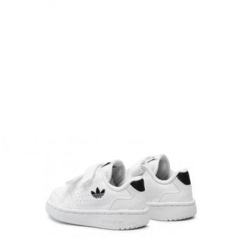 Adidas Ny 90 infant - scarpa bambino