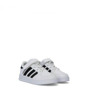 Adidas Breaknet C- scarpa bambino