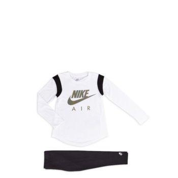 Nike Girls Air Legging- bambina