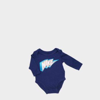 Nike Set 3-pack Bodysuit Infant