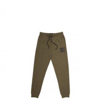 DC Studley Pantaloni Jogger